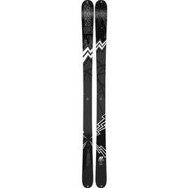 K2 - PRESS (2019) - 169cm