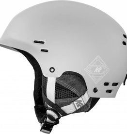 K2 - THRIVE Helmet - Grey -