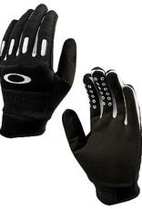 Oakley Oakley - FACTORY GLOVE 2.0 - Black -