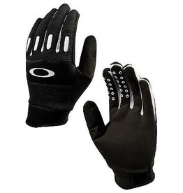 Oakley Oakley - FACTORY GLOVE 2.0 - Black -