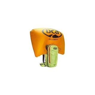 BCA - FLOAT 22 (w/o Air) - Lime