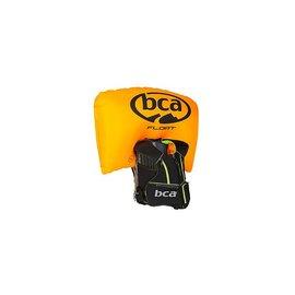BCA - FLOAT MTN PRO VEST (w/o Air) - Black