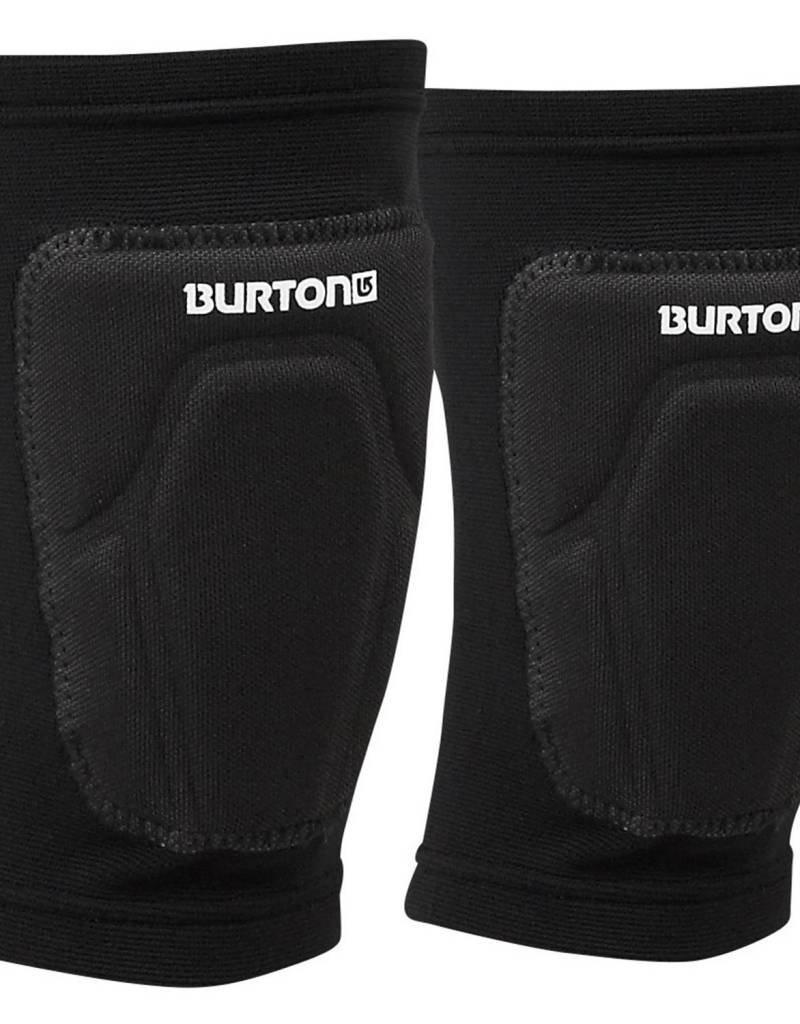 Burton Burton - Basic KNEE Pad -