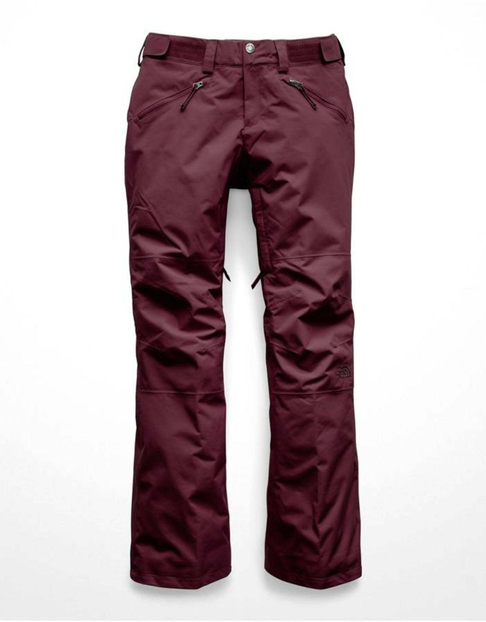 The North Face The North Face - Wmns ABOUTADAY Pnt - Fig -