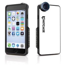 HitCase HitCase - iPhone 6/6S SNAP CASE