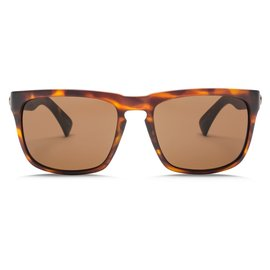 Electric Visual Electric - KNOXVILLE - Matte Tort w/ Bronze
