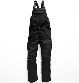 The North Face The North Face - Mens FREEDOM BIB - Black -