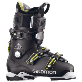 Salomon - QST ACCESS 90 (2019) -