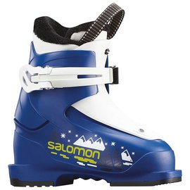 Salomon - Yth T1 BOOT -