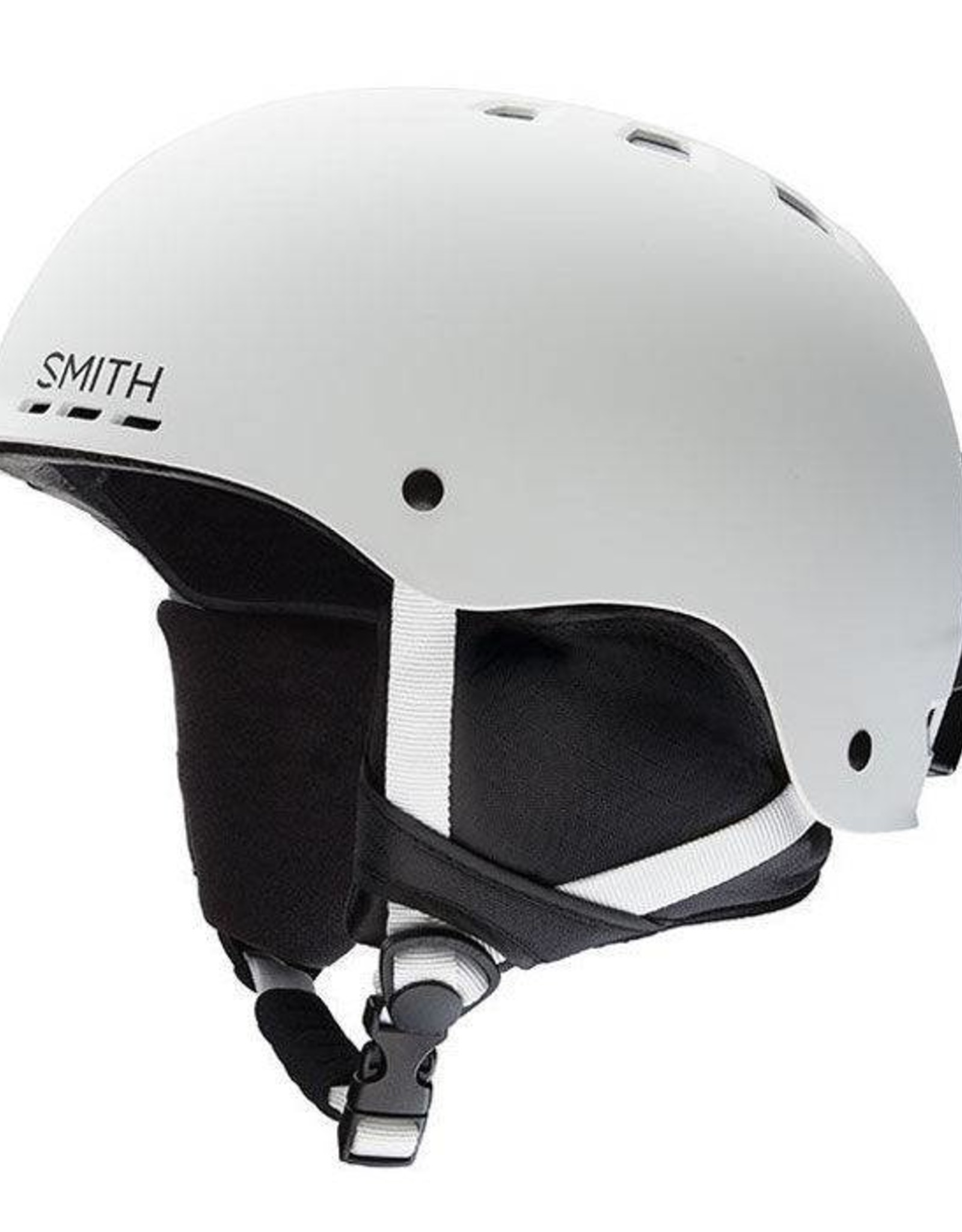 Smith Optics Smith - HOLT (2017) - Matte White -