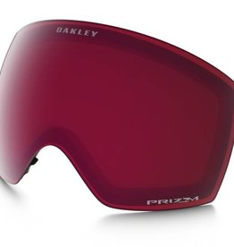 Oakley Oakley - FLIGHT DECK XM REPLACEMENT LENS - PRIZM Rose