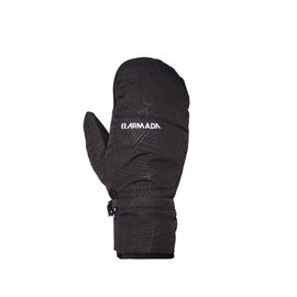 Armada Armada - Wmns CAPITAL MITT - Black -