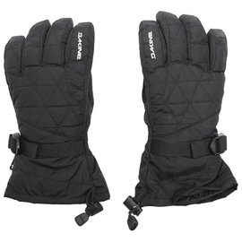Dakine Dakine - CAMINO Glove - Blk -