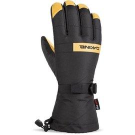 Dakine Dakine - NOVA Glove - Black Tan -