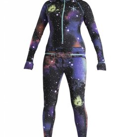 AirBlaster AirBlaster - Wmns Hoodless NINJA SUIT - Far Out -