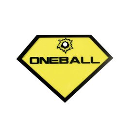 ONEBALL JAY ONEBALL - SUPER Scraper