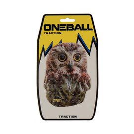 ONEBALL JAY ONEBALL - Stomp Pad - OWL