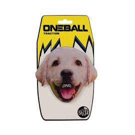 ONEBALL JAY ONEBALL - Stomp Pad - PUPPY