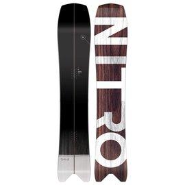 Nitro Nitro - SQUASH (2019) - 163cm