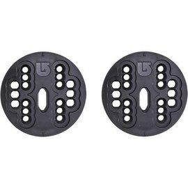 Burton Burton - UNIVERSAL Binding DISC (4x4/Channel) - Pair