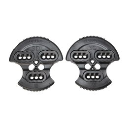 Burton Burton - 3D to RE:FLEX Binding DISC - Pair