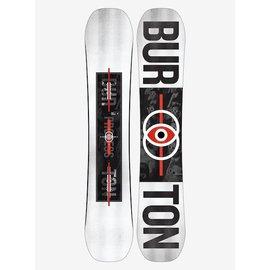 Burton Burton - PROCESS FV (2019) - 157cm Wide