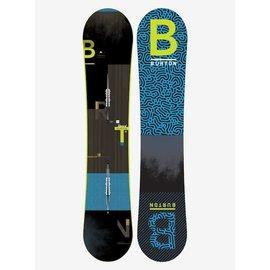Burton Burton - RIPCORD (2019) - 157cm