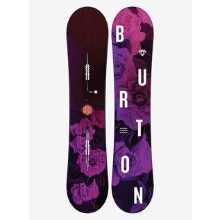 Burton Burton - STYLUS (2019) - 142cm