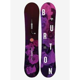 Burton Burton - STYLUS (2019) - 147cm