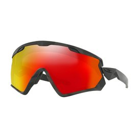 Oakley Oakley - WINDJACKET 2.0 - Night Camp w/ PRIZM Snow Torch