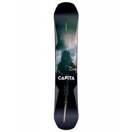 Capita - D.O.A. (2019) - 155w