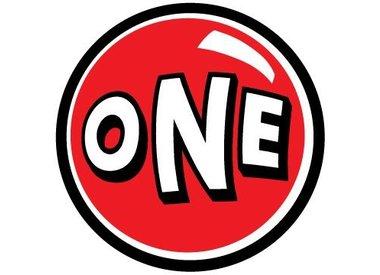 ONEBALL JAY