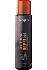 Grangers - OUTERWEAR REPEL - 10oz