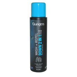 Grangers Grangers - OUTERWEAR WASH & REPEL - 10oz