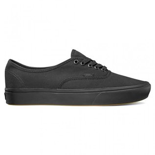 Vans Vans - COMFYCUSH AUTHENTIC - Blk/Blk -