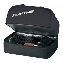 Dakine Dakine - BOOT LOCKER 69L - BLACK