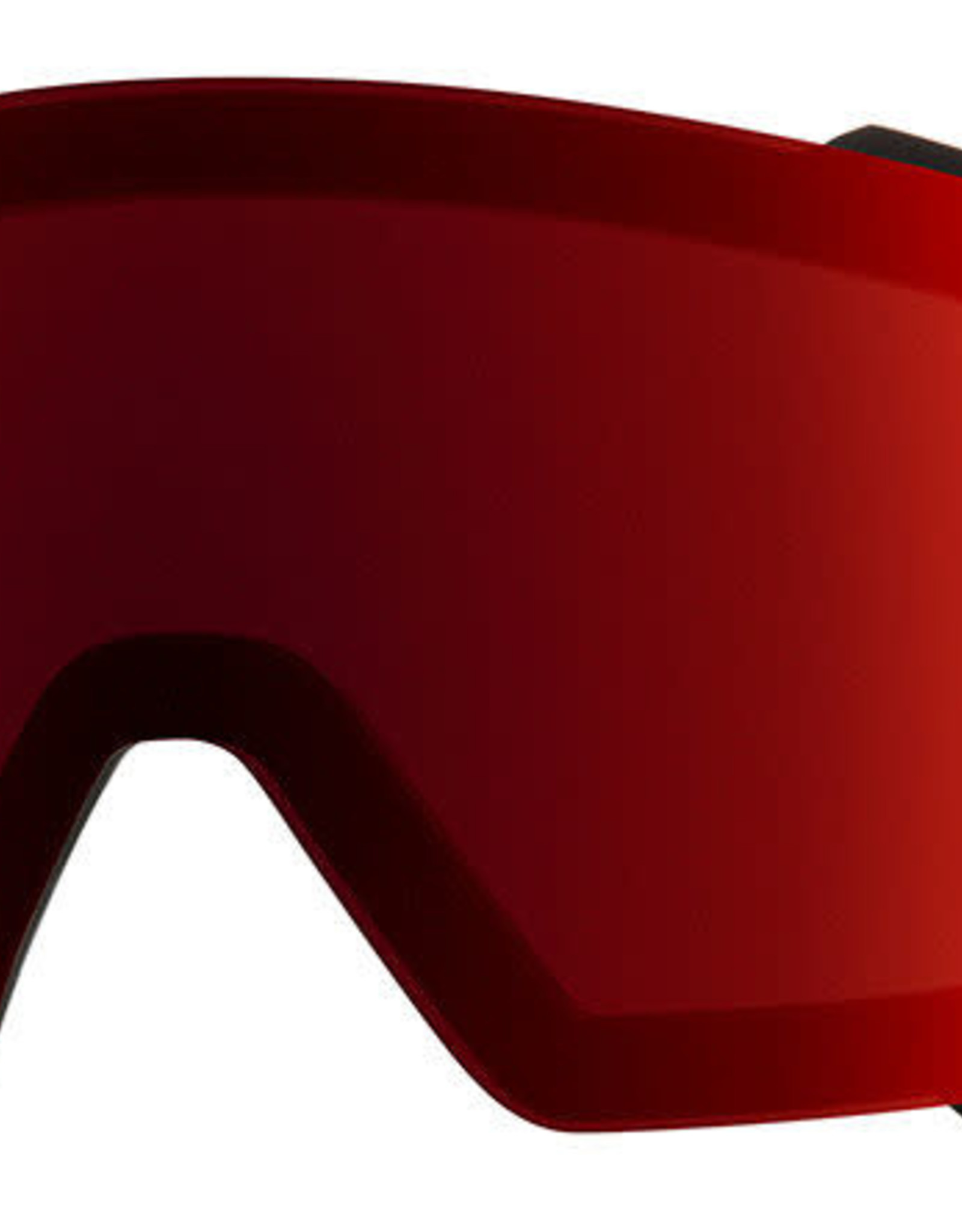 Smith Optics SMITH - I/O MAG LENS - CP Sun Red Mirror