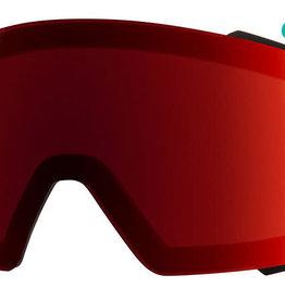 Smith Optics SMITH - I/O MAG LENS - CP Sun Red Mirror