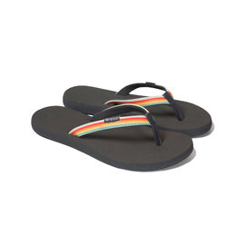 Rip Curl Rip Curl - FREEDOM Wmns Sandal - Gry -