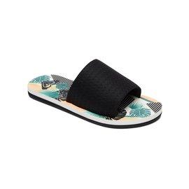 Roxy Roxy - SENTOSA Sandal - Multi -