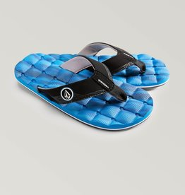 Volcom Volcom - Yth RECLINER Sandals - MRB -