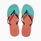 Reef Reef - BLISS TOE DOP Sandals - Cali -