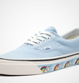 Vans Vans - ERA 59 DX - Unicorn -