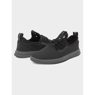 Volcom Volcom - DRAFT Shoe - Blackout -