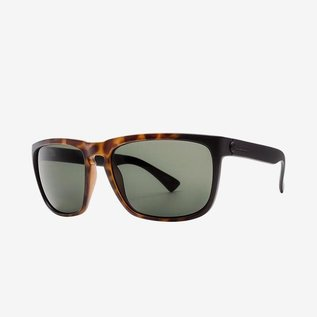Electric Visual Electric - KNOXVILLE - Tort Burst w/ POLAR Grey