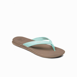 Reef Reef - Wmns ROVER CATCH Sandal - Mint -