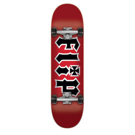 "Flip FLIP - HKD COMPLETE SKATE - 7.75"""