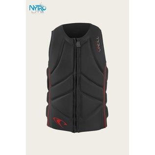 Oneill O'neill - SLASHER Comp Vest -