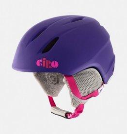 Giro - LAUNCH 2016 - Purple Clouds -
