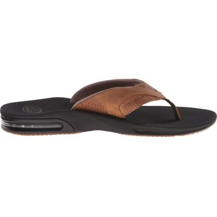 Reef REEF - FANNING LEATHER - Bronze -